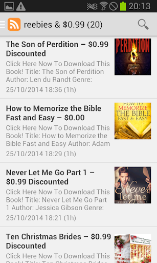 how to get google play books on kindle