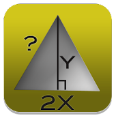 Pythagoras Calculator