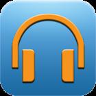 Nexus Radio icon