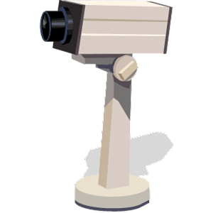 MotionDetectionSecurityCamera