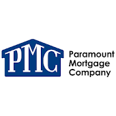 Paramount Mortgage Company
