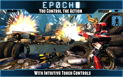 EPOCH Screenshot 12