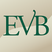 EVB Mobile Banking for Tablet