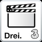 3Film icon
