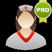 NCLEX (PN&RN) Pro