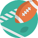 NFL - 2015 Schedule icon