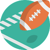 NFL - Football Schedule
