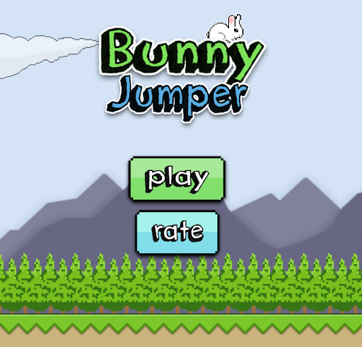 Bunny Run - Android Apps on Google Play