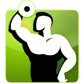 aFitness Pro-Workout, Fitness