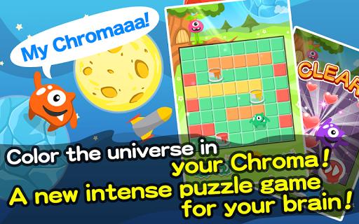 My Chromaaa! 1.0.3.0 Windows u7528 4