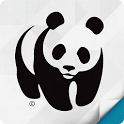 WWF Together icon