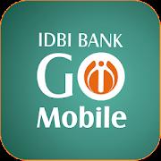 App IDBI Bank GO Mobile APK for Windows Phone
