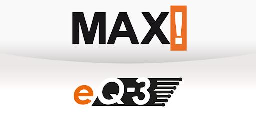 max eq 3 apps on google play. Black Bedroom Furniture Sets. Home Design Ideas