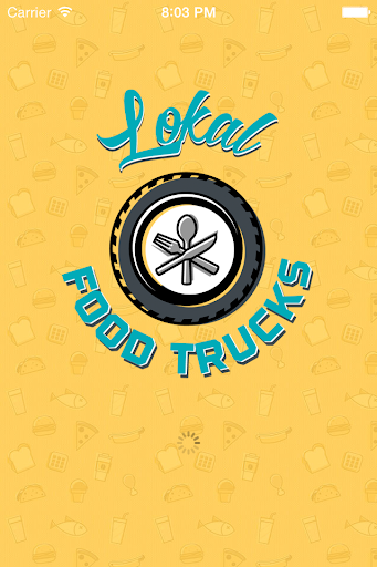 Lokal Food Trucks