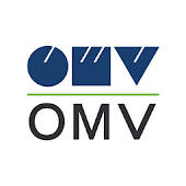 OMV Filling Station Finder