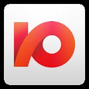App Юлмарт APK for Windows Phone