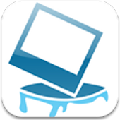DumpYourPhoto - Image hosting