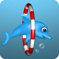 Game Dolphin Dive APK for Windows Phone