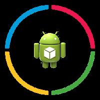 Icon Pack - Nexus Circle 1.4