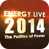 Energy Live Conference