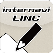 internavi REPORT