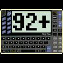 Calc 92+ Donation icon