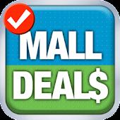 Mall Deals