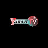 Yadah.com
