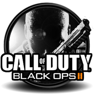 Black Ops 2 Guide Premium APK