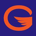 Gaggle icon