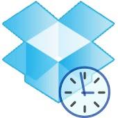 ScheduledSync