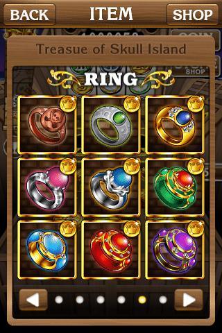 Coin Pirates 1.1.14 4