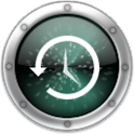 MultiAlarm icon