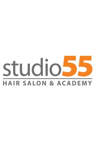 Studio 55 Hair Salon Academy
