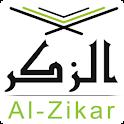 Al Quran (Al-Zikar Pro)
