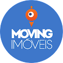 Moving Imóveis