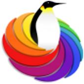 Linux Galaxy
