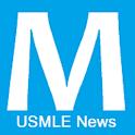 USMLE News logo