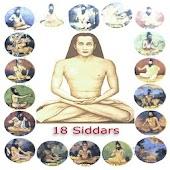 18 Siddars