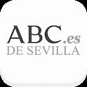ABC Sevilla logo