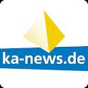 ka-news icon