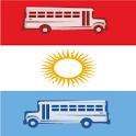Colectivos Cordoba icon