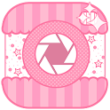 Magic Insta Frame Photo Studio icon