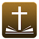 Quick Bible APK