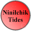 Ninilchik Tide Tables (Tablet)