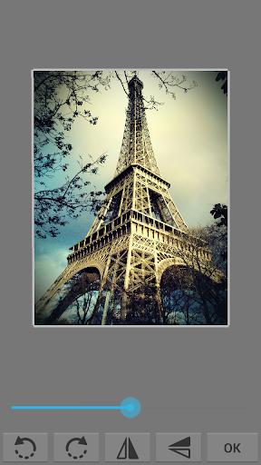 Photo Editor HDR FX Pro  screenshots 4