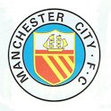 Manchester City Live Wallpaper icon
