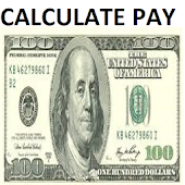 Accurate Paycheck Calculator