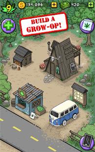 Pot Farm android mod