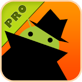 Permissions Watcher Pro